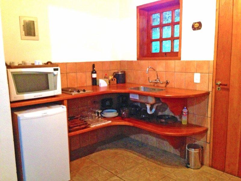 8-Cozinha-Chamonix
