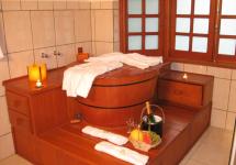 5-Banheiro-Chamonix