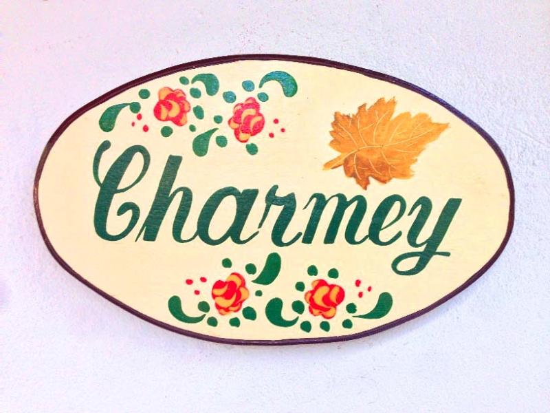 8plaquinha_charmey