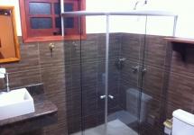 8-Cheverny/Charmey banheiro